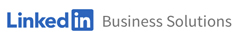 LinkedIn Business Solutions